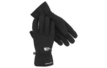 The North Face Men's TNF Insulated Apex Gants noir